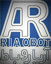 Aria Robot Co.